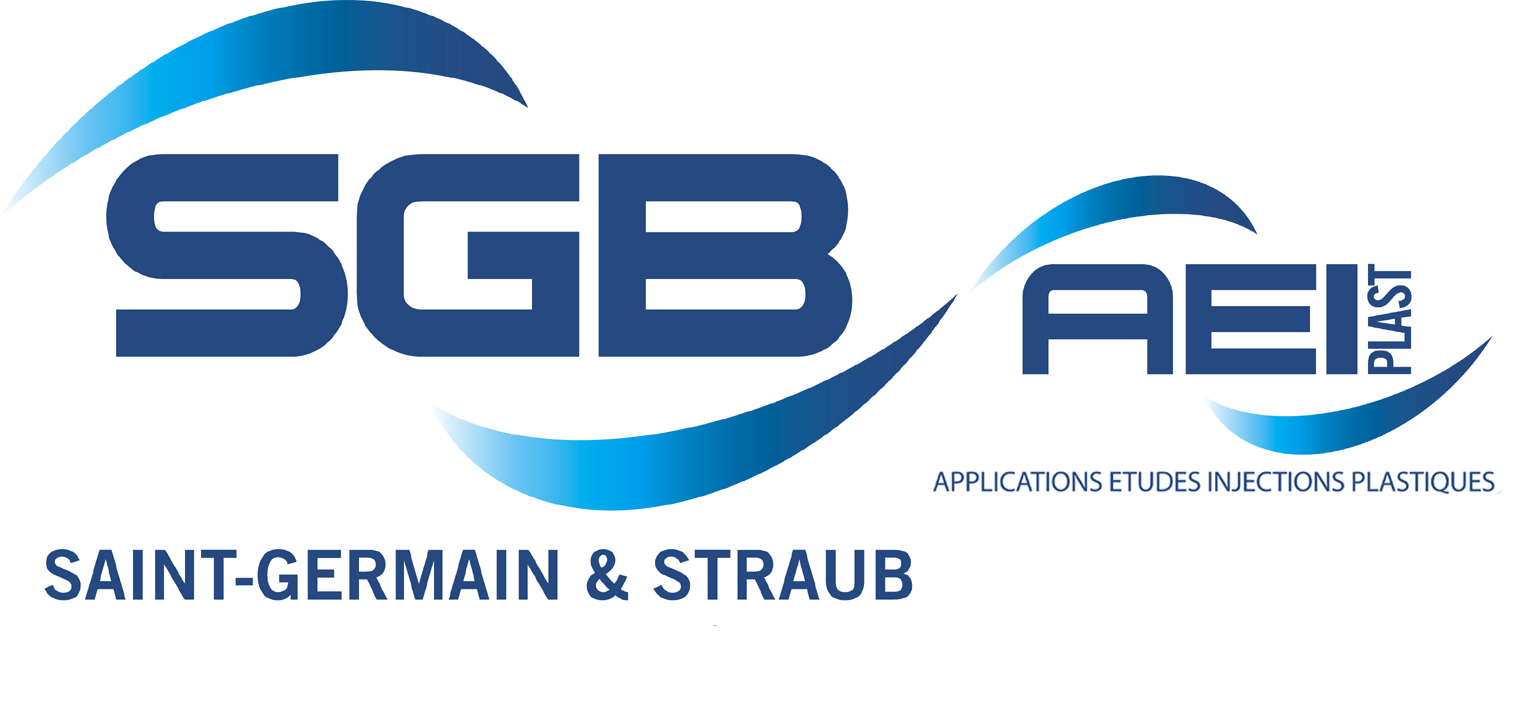 logo SAINT GERMAIN STRAUB