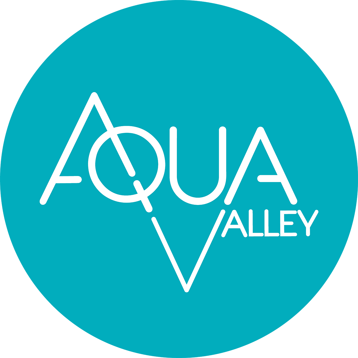 logo AQUA-VALLEY