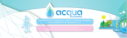 logo ACQUA SOLUTIONS SAS